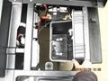 mini truck 4x4 2 seat cheap go karts for sale 10