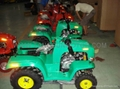 110CC MINI TRACTOR ;ATV;UTV  3