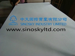 plywood china factory and manufacturer