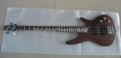 Bass Guitar(B-6)