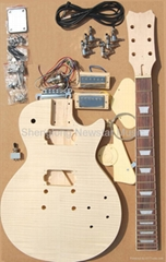Guitar Kit(LP)