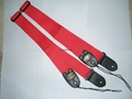Custom Webbing Series Guitar Straps,Guitar Belts