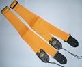 Custom Webbing Series Guitar Straps,Guitar Belts