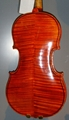 S198 Over 30 years wood handcraft high grade solo violin 3