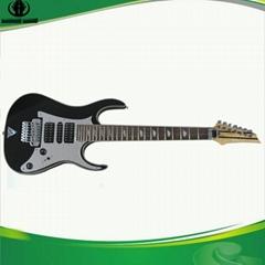 85 Series Electric Guitar