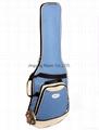 B-12B Bags for Electric Guitar, Bass Guitar and Acoustic Guitar
