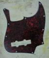 Pearl Guitar Pickguard
