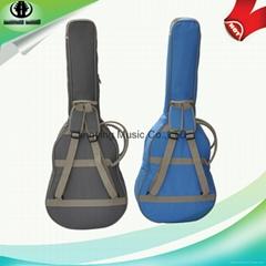 B-12 Acoustic Guitar Bags