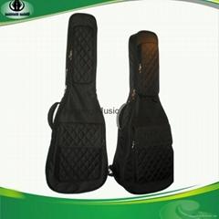High Grade Guitar Bags