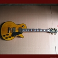 Custom Brand 7CBH Electric Guitars With Any Color Guitar
