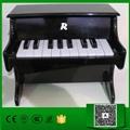 Children Small Piano