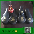 Mini Musical Instruments with Music Box/Christmas Gift