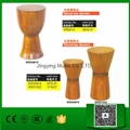 2016 hot sale african djembe drum