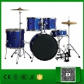 Student 5 pcs PVC Drum set for sale