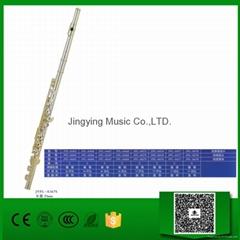 EVA Flute