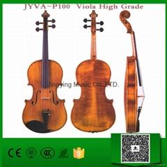 High Grade Viola