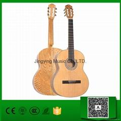 "39"" Classical guitar"