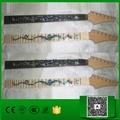Dragon inlay eletric guitar necks