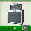 Pedal Lover Tube Amplifier,/Dr.J Electric Guitar Amplifier 1