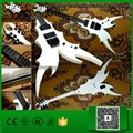 2016 New Alien Handmade Custom Guitar, Very Beautiful Electric Guitar
