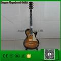 Dragon Fingerboard 6 Strings Electric Guitar