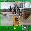 Custom 7 Strings Electric Guitar FG-3119-2