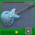 Dave Grohl Type Electric Guitar