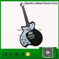 Beautiful Lefthand Electric Guitar