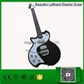 Beautiful Lefthand Electric Guitar