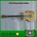 3PCS Pickups Electric Guitar