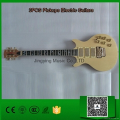 3PCS Pickups Electric Gu
