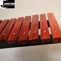 Hot sale 8 tones mini knock xylophone for baby 4