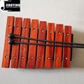Hot sale 8 tones mini knock xylophone for baby 1
