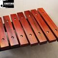 Hot sale 8 tones mini knock xylophone for baby 3