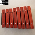 Hot sale 8 tones mini knock xylophone for baby