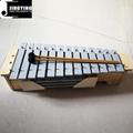 13 Tone Solid Wood Box Body Soprano&Alto&Bass Aluminum Metallophone 7