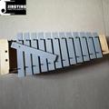 13 Tone Solid Wood Box Body Soprano&Alto&Bass Aluminum Metallophone 8