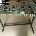 Two Sets of Semi-Vibrato 32 Tone Marimba