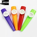 Wholesale Cheap Plastic Kazoo