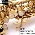 JYAS-2000G Alto Saxophone