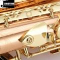 JYAS-A620G  Alto Saxophone 7