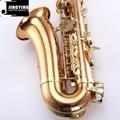 JYAS-A620G  Alto Saxophone