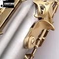 JYTS-A610G Tenor Saxophone
