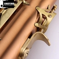 JYTS-A620G Tenor Saxophone