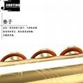 JYSS-2000G Soprano Saxophone 4