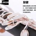JYCL-E100S Clarinets