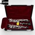 JYOB-E110S Composite Wood Oboe