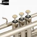 JYTR-E100 Entry Model Trumpets