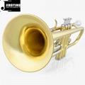 JYTR-E108 Standard Model Trumpet