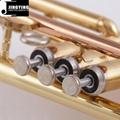 JYTR-2000 JY2000 Series Model Trumpets
